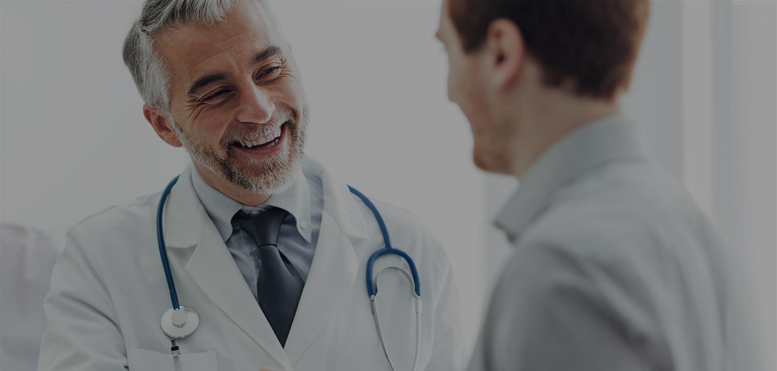 Medreleaf Cannabis Clinics